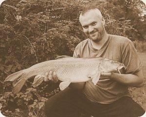 kev's fish2