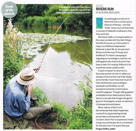 Rivers Run countryfile review 1 May 2016.jpg